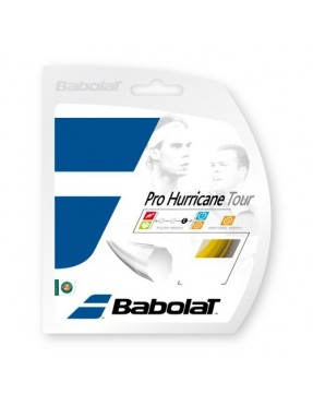 BABOLAT Shorty P G (Blanco)
