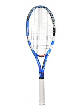 WILSON Steam 99 LS