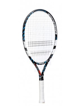 HEAD Graphene XT Radical LITE enc.