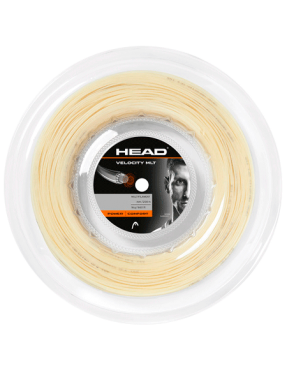 HEAD Velocity MLT 1.25 Natural 200m