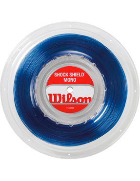 WILSON Shock Shield Mono 200m