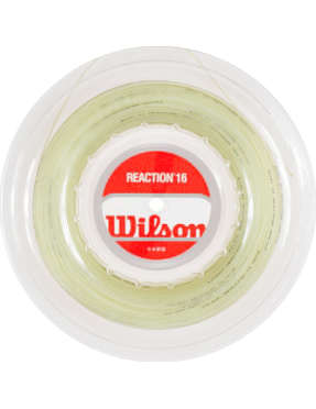 WILSON Reaction 200m