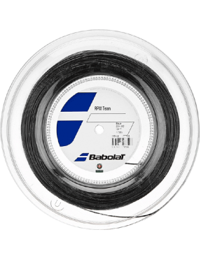 BABOLAT RPM Blast Team Black 1.30 200m