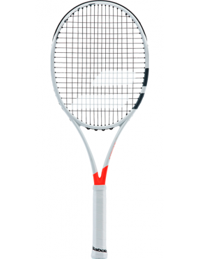 BABOLAT Pure Strike Junior 26
