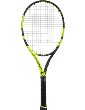 TECNIFIBRE SYNTHETIC GUT Yellow 1.25 200m