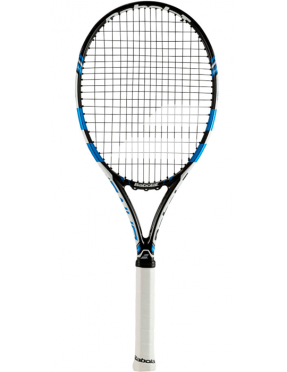 BABOLAT Pure Drive + GT 2015