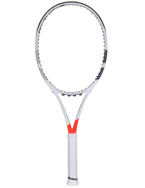 BABOLAT RPM Blast Rough Red 1.35 12m