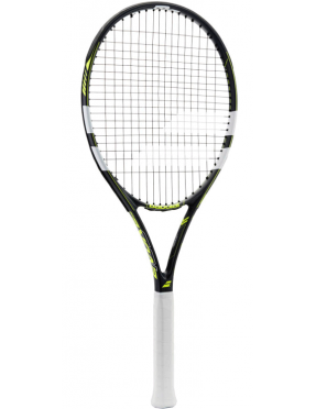 BABOLAT Magic Force 1.35 200m