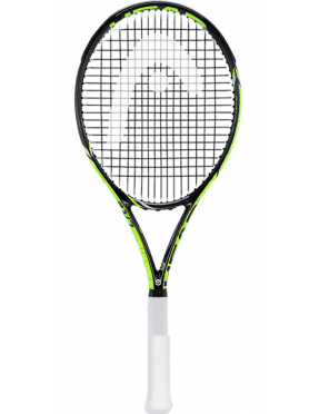 HEAD YouTek Graphene Extreme Lite