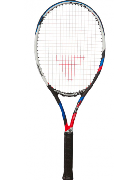 TECNIFIBRE T-fight 280 DC