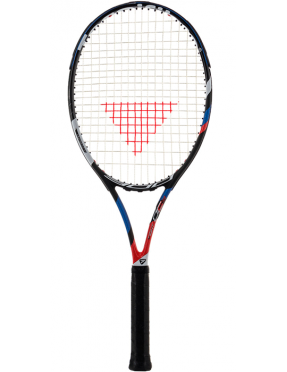 TECNIFIBRE T-fight 300 DC