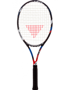 TECNIFIBRE T-fight 320 DC