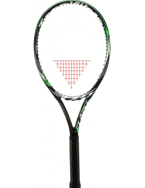 Tecnifibre T-Flash 315 DC