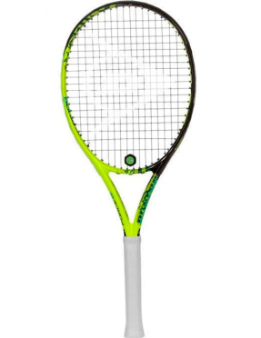 Super Pack BABOLAT Pure Strike 18x20