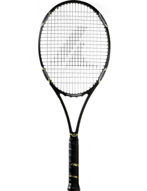 PRO KENNEX Kinetic Q5