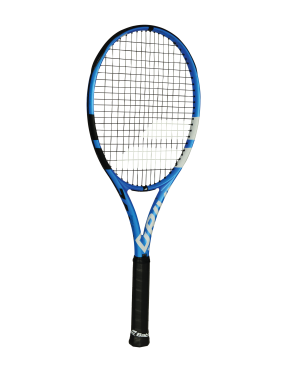 copy of BABOLAT Pure Drive Team GT