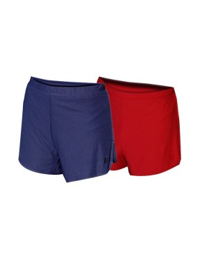 PRINCE Short 471344 Lady (Marino)