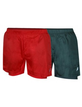 PRINCE Short 3W061 Lady (Verde)