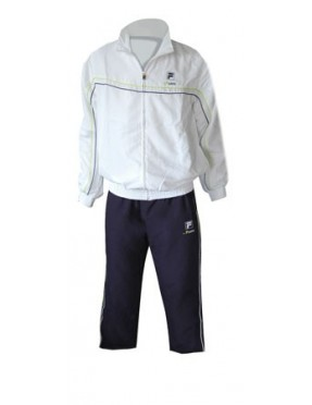 FILA Chandal FP4 Jr.