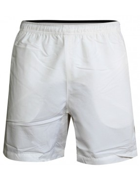 LOTTO Short Uni Europe (Blanco)