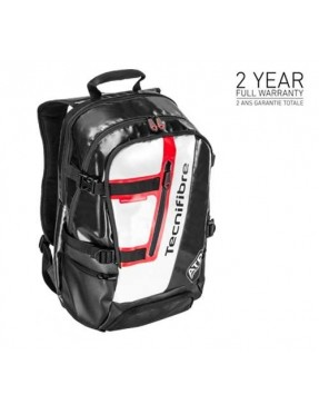 TECNIFIBRE PRO ATP Endurance BACKPACK