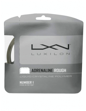 LUXILON Adrenaline Rough 1.30 12m