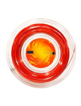 CENTRIX Demon Polyester Fire 200m 1.28mm