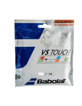 BABOLAT VS Touch  1.30 6m