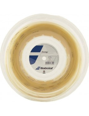 BABOLAT Protector Aeropro Drive Lite