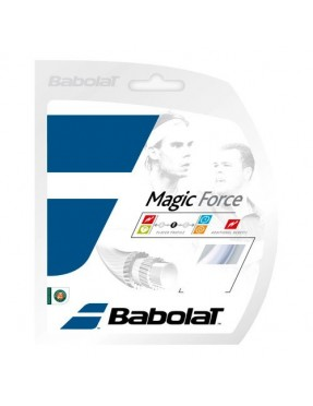 BABOLAT Magic Force 12m 1.35