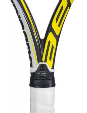 BABOLAT Club Racket Holder x6 RG/FO