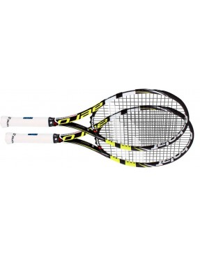 BABOLAT Club Racket Holder x6 Wim