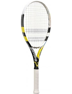 BABOLAT Syntec Pro French Open x1