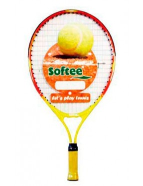SOFTEE T500 Sweerpoint 19
